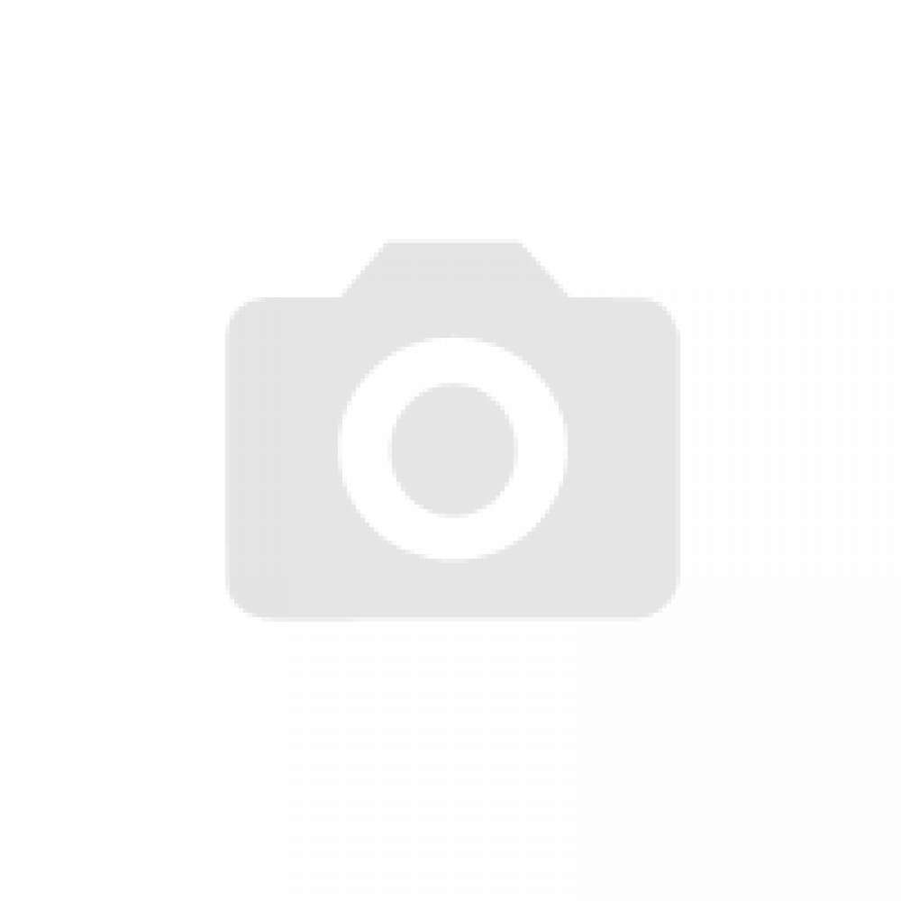 Сумка-тележка Gimi Argo Фиолетовый